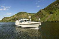 New Boat Sales